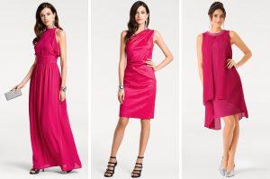 20 Genial Kleid Für Hochzeitsgast Vertrieb10 Fantastisch Kleid Für Hochzeitsgast Ärmel
