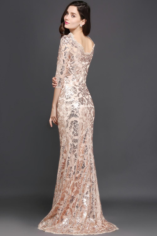10 Genial Kleider Für Die Brautmutter Ab 50 Boutique20 Coolste Kleider Für Die Brautmutter Ab 50 Ärmel
