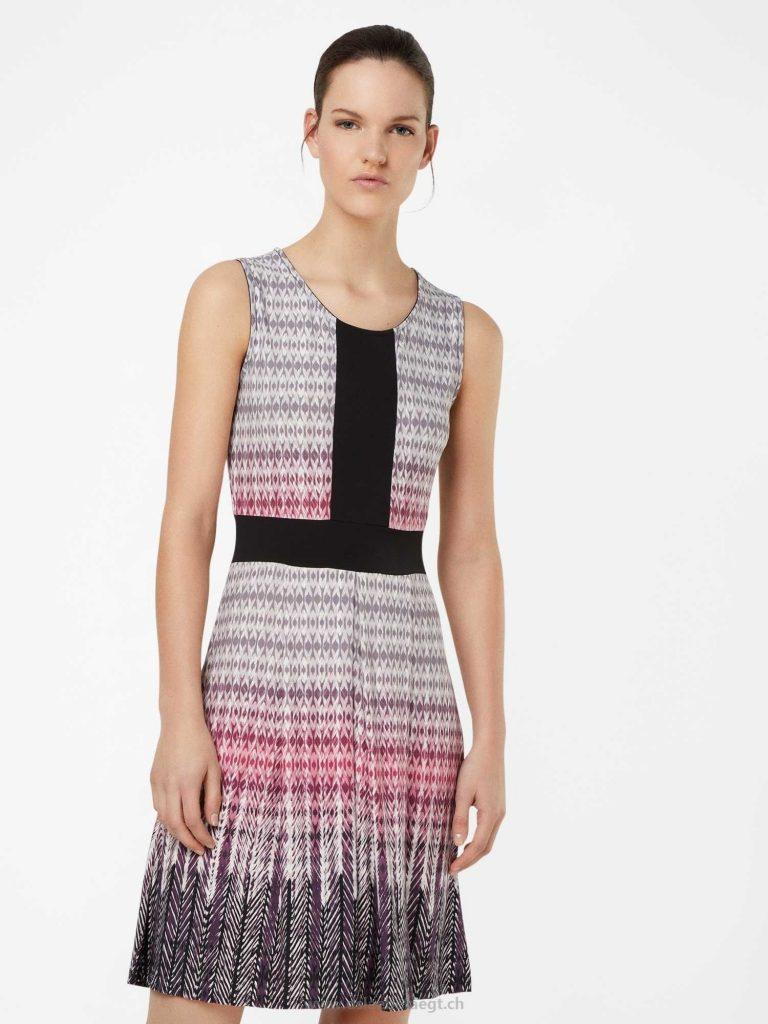 abend wunderbar kleider größe 50 damen stylish - abendkleid