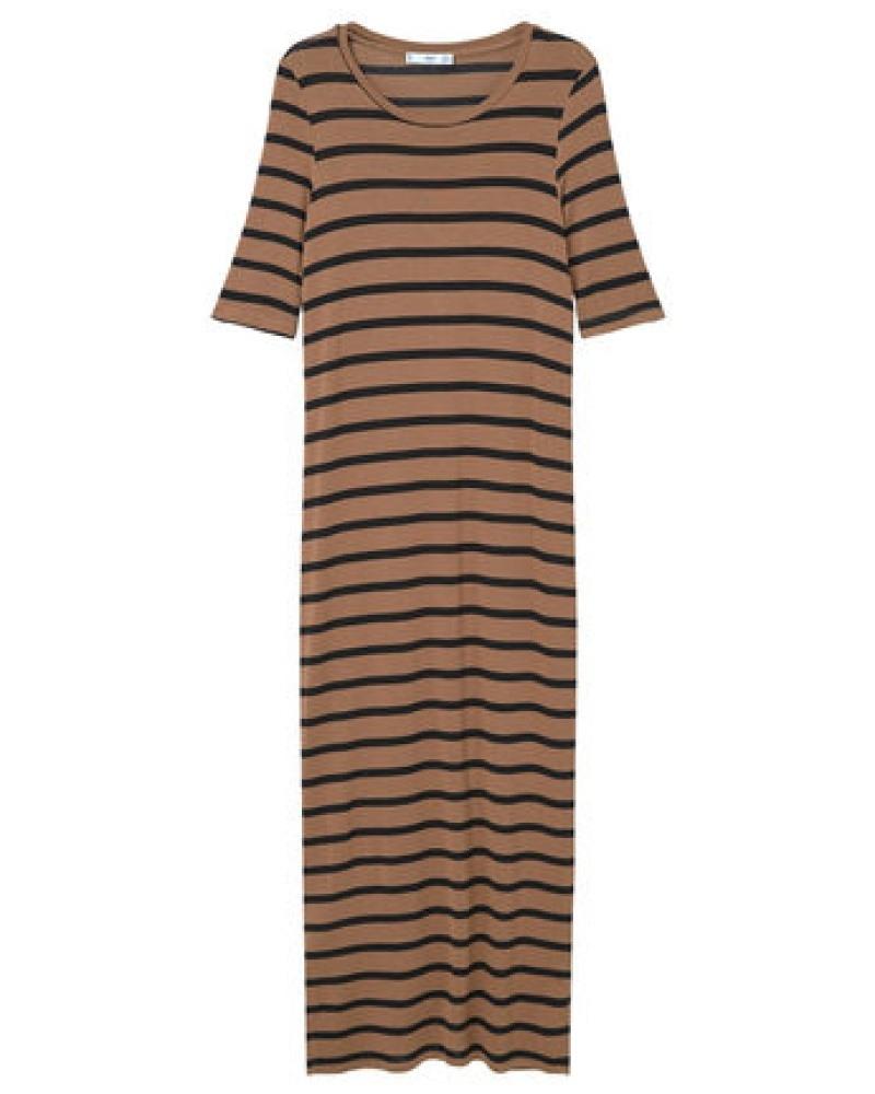 Abend Einzigartig Online Shopping Kleider für 201913 Cool Online Shopping Kleider Galerie