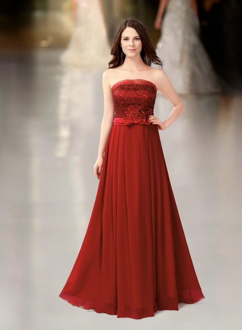 Abend Wunderbar Türkische Abendkleider Online Shop Spezialgebiet