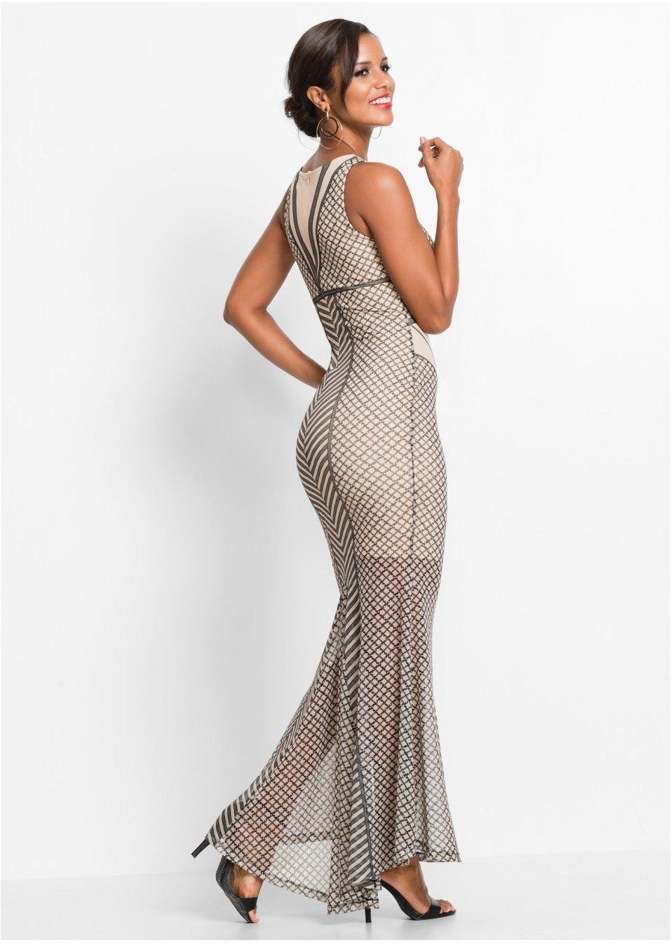 Einfach Abendkleid De Vertrieb13 Luxurius Abendkleid De Ärmel