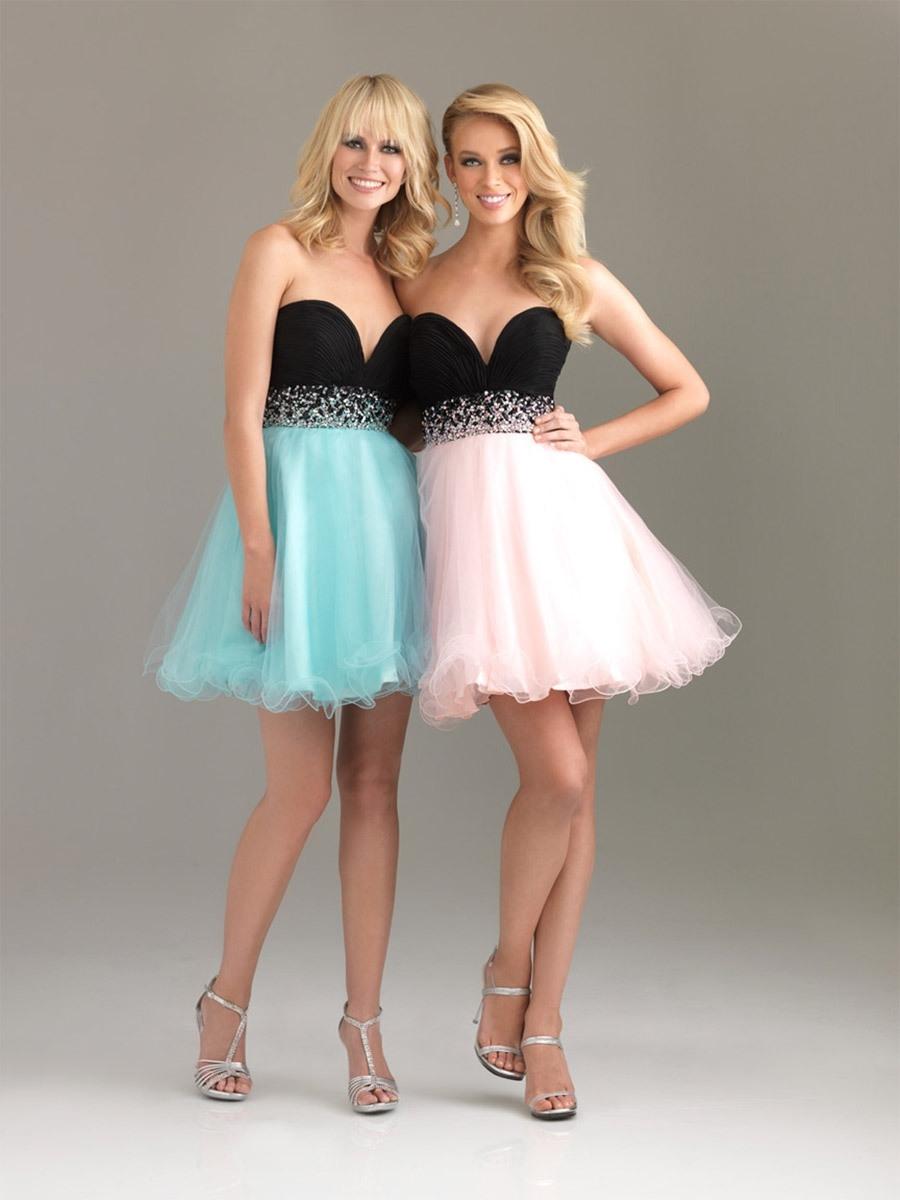 10 Luxus Abendkleider Abschlusskleider Stylish15 Einfach Abendkleider Abschlusskleider Boutique