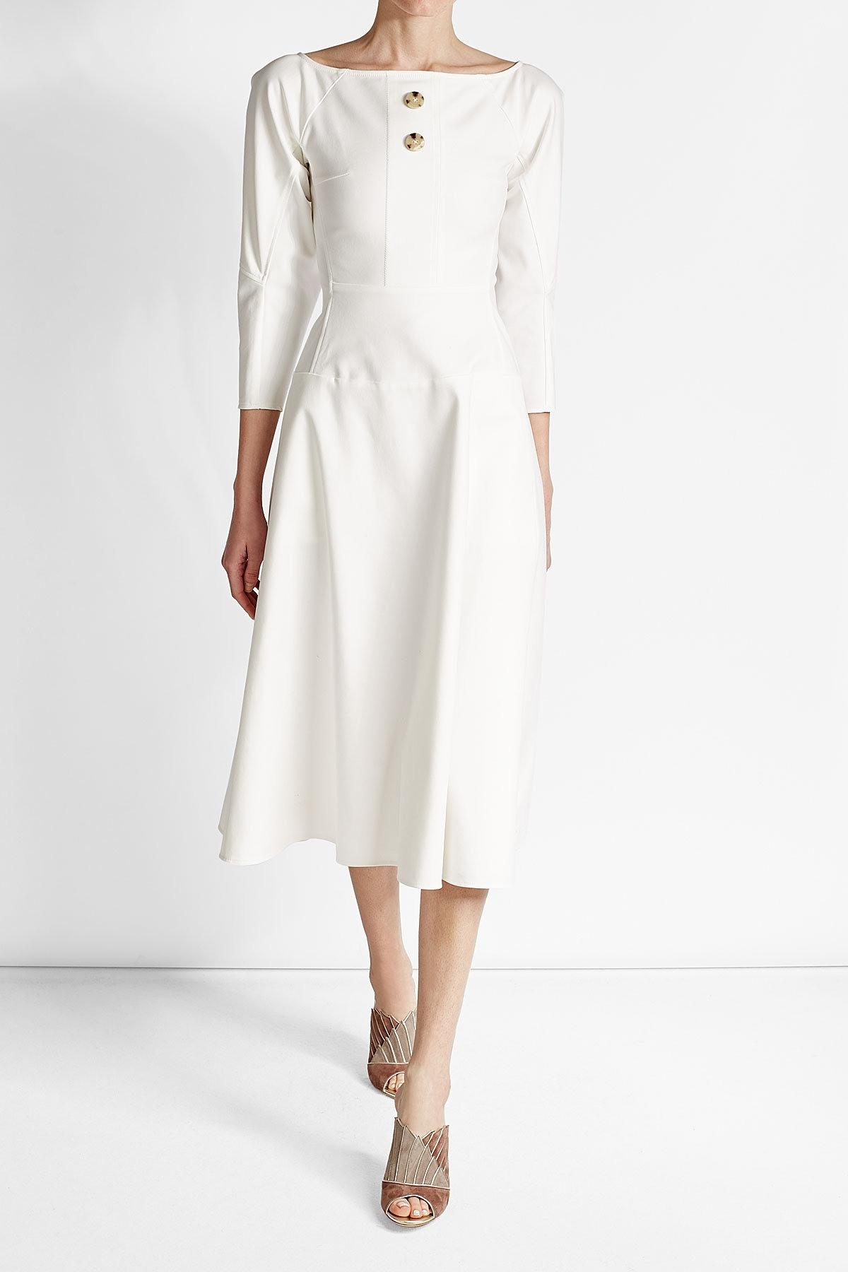 Formal Wunderbar Damen Kleider Midi Spezialgebiet10 Fantastisch Damen Kleider Midi Ärmel