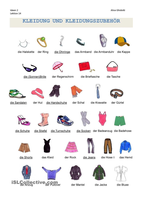 13 Schön Kleidung Bester Preis Schön Kleidung Design