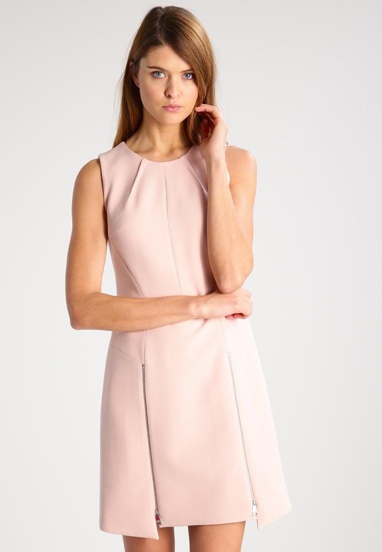 Formal Coolste Rosa Kleid Festlich Vertrieb20 Schön Rosa Kleid Festlich Vertrieb
