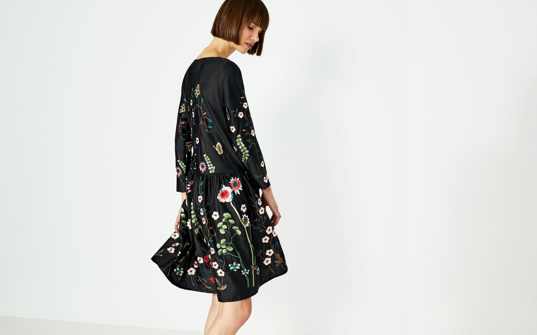 Formal Einfach Weit Geschnittene Kleider Bester Preis13 Erstaunlich Weit Geschnittene Kleider Bester Preis