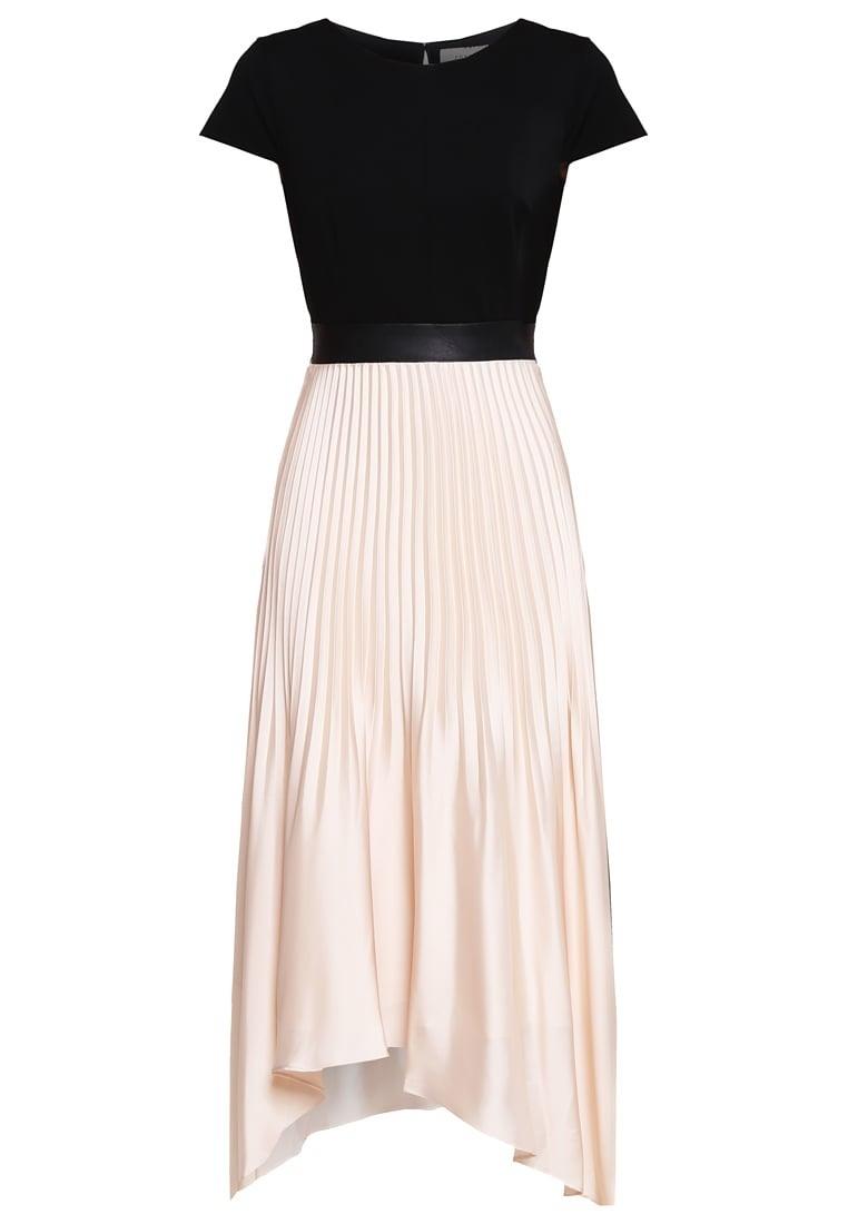 17 Coolste Abendkleid Online Kaufen Deutschland Spezialgebiet20 Genial Abendkleid Online Kaufen Deutschland Vertrieb