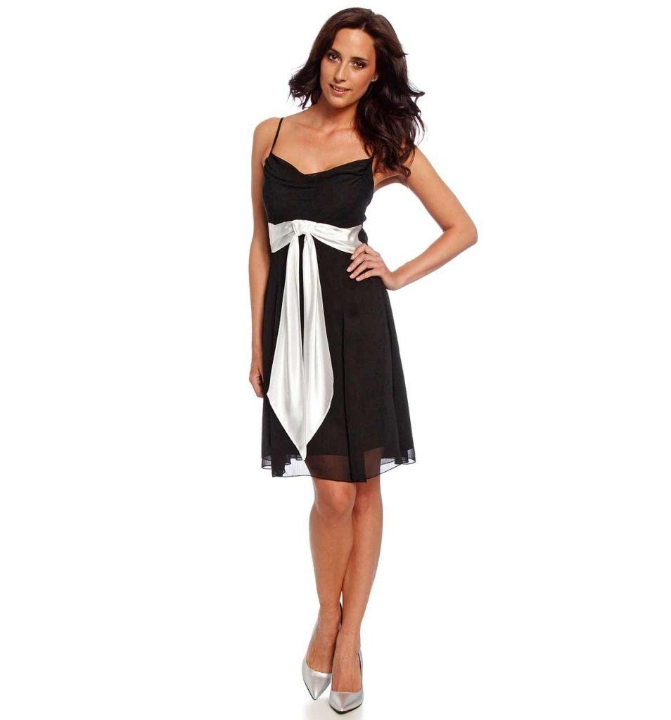 new product a016d 151bc Cool Abendkleider Eng Kurz Spezialgebiet - Abendkleid