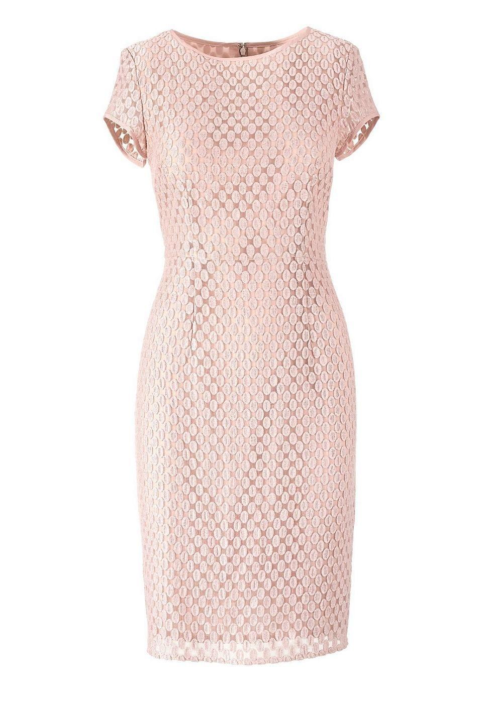 Abend Luxus Apart Kleider Bester Preis10 Einzigartig Apart Kleider Design