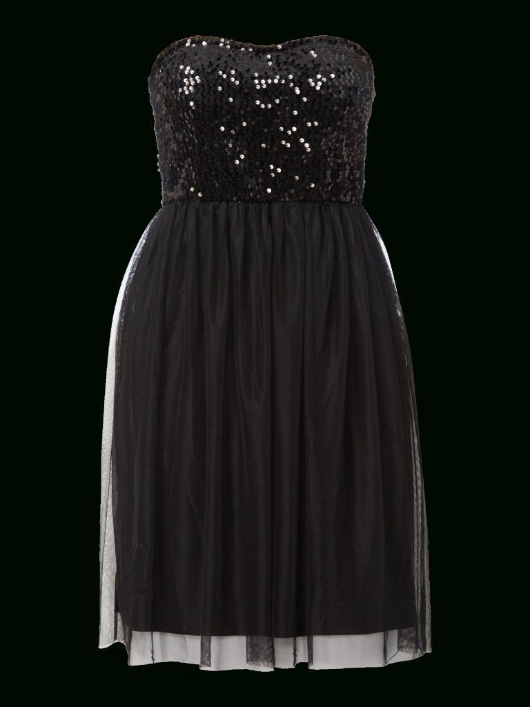 Cool Blaues Kleid Mit Glitzer Vertrieb - Abendkleid