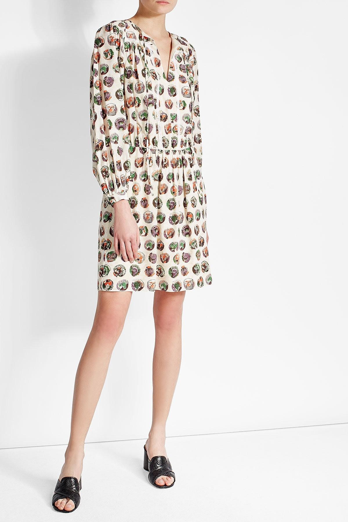 20 Genial Damen Kleider Online Stylish13 Schön Damen Kleider Online Bester Preis