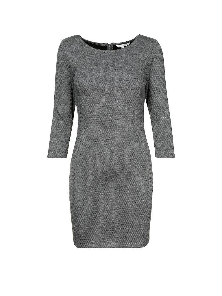 17 Erstaunlich Graues Kleid Langarm Boutique15 Einzigartig Graues Kleid Langarm Galerie