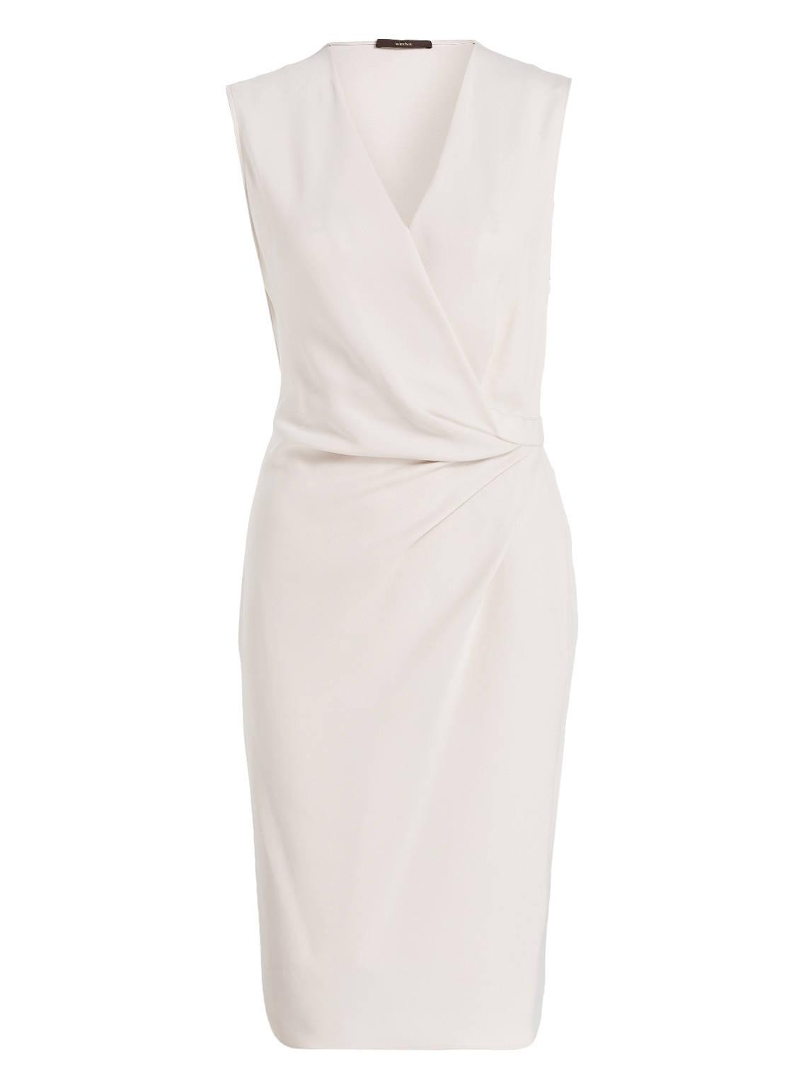 Formal Kreativ Kleid Hellblau Knielang Spezialgebiet17 Luxus Kleid Hellblau Knielang Boutique