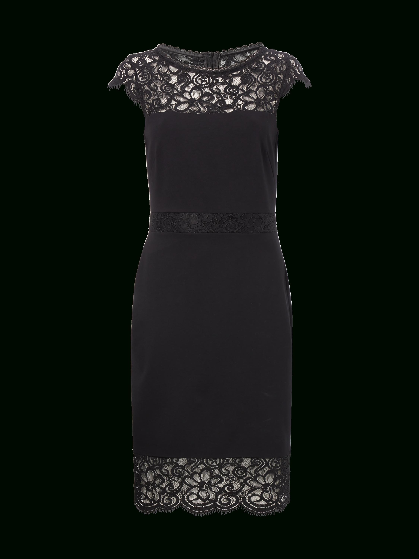 Schön Kleid Spitze für 2019Formal Wunderbar Kleid Spitze Ärmel