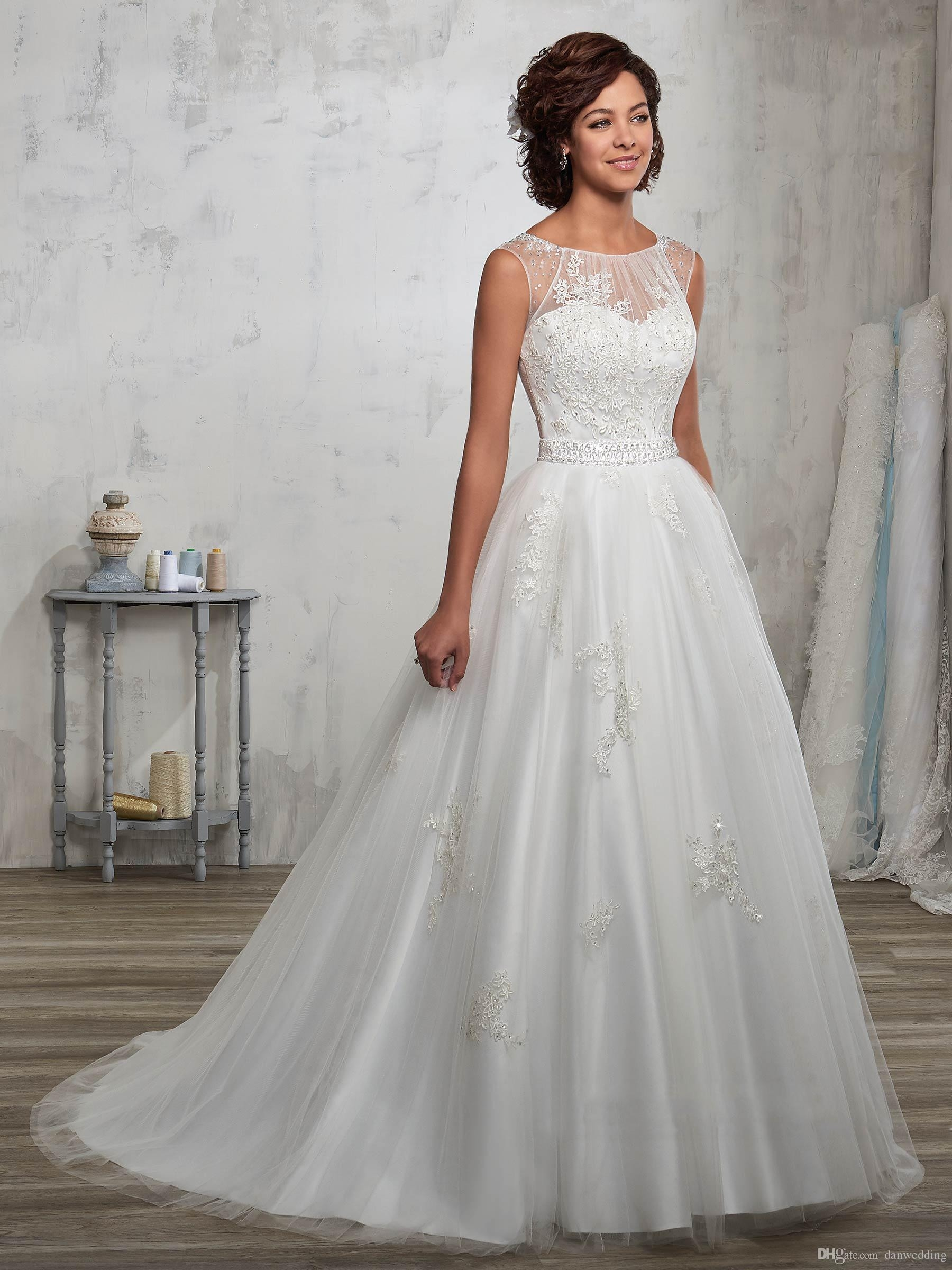 Schön Kleider Für Die Hochzeit VertriebDesigner Coolste Kleider Für Die Hochzeit Vertrieb
