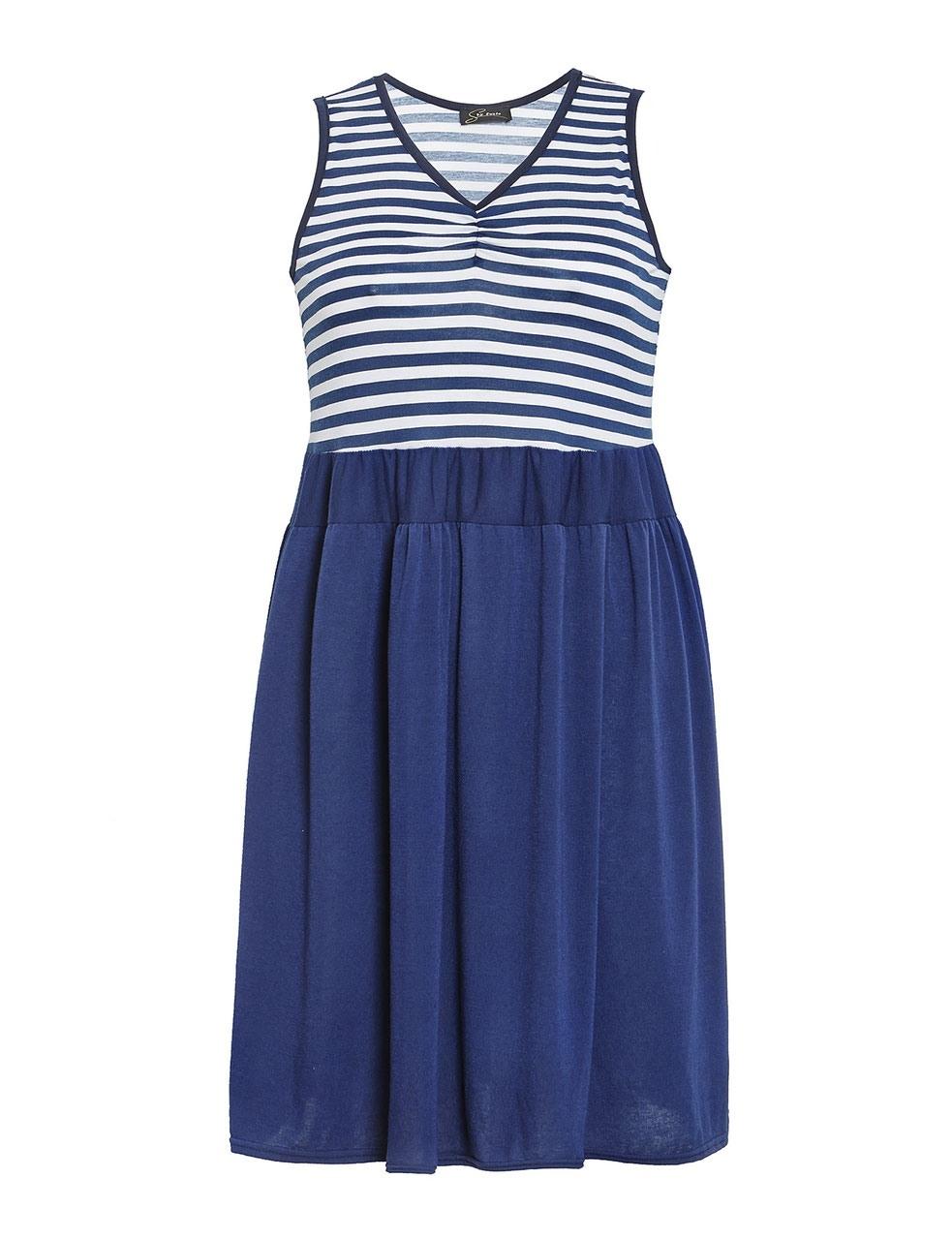 Abend Großartig Sommerkleid Gr 48 Vertrieb10 Schön Sommerkleid Gr 48 Spezialgebiet