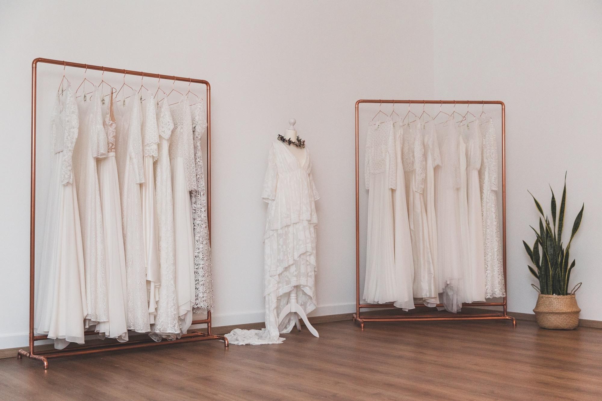 Abend Fantastisch Brautmodengeschäft Boutique20 Schön Brautmodengeschäft für 2019