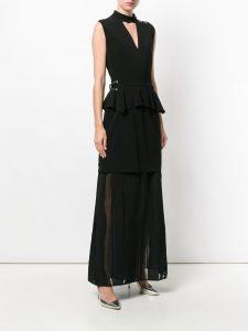 20 Leicht Damen Abendkleider DesignDesigner Perfekt Damen Abendkleider für 2019