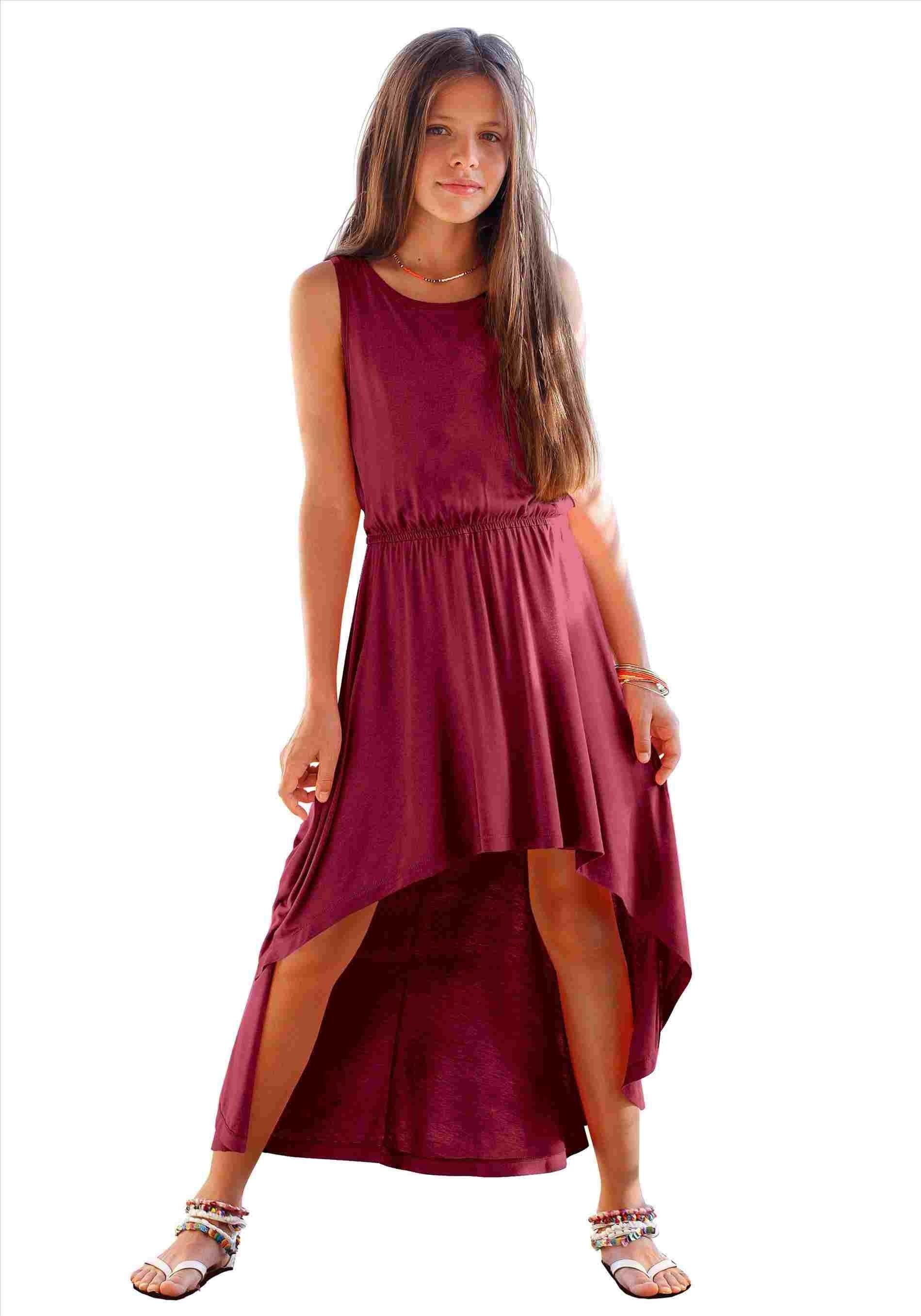 10 Genial Elegante Kleider Größe 40 Bester Preis10 Fantastisch Elegante Kleider Größe 40 für 2019