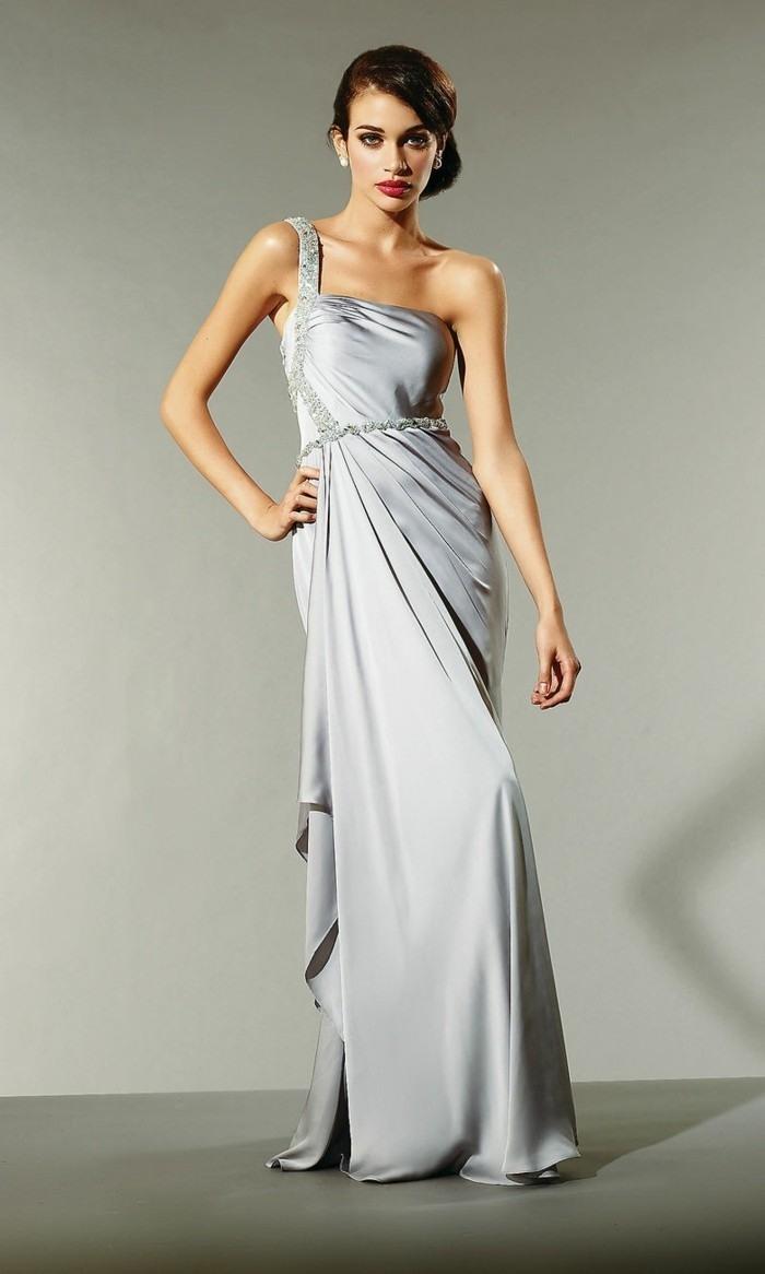13 Einfach Elegante Seidenkleider Bester Preis13 Wunderbar Elegante Seidenkleider Bester Preis