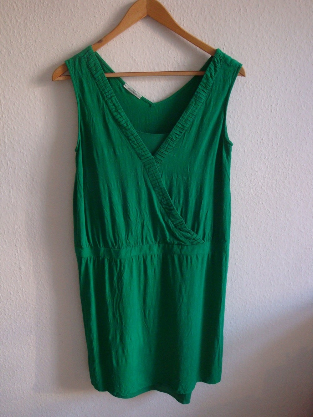 20 Schön Grünes Kurzes Kleid DesignAbend Coolste Grünes Kurzes Kleid Stylish