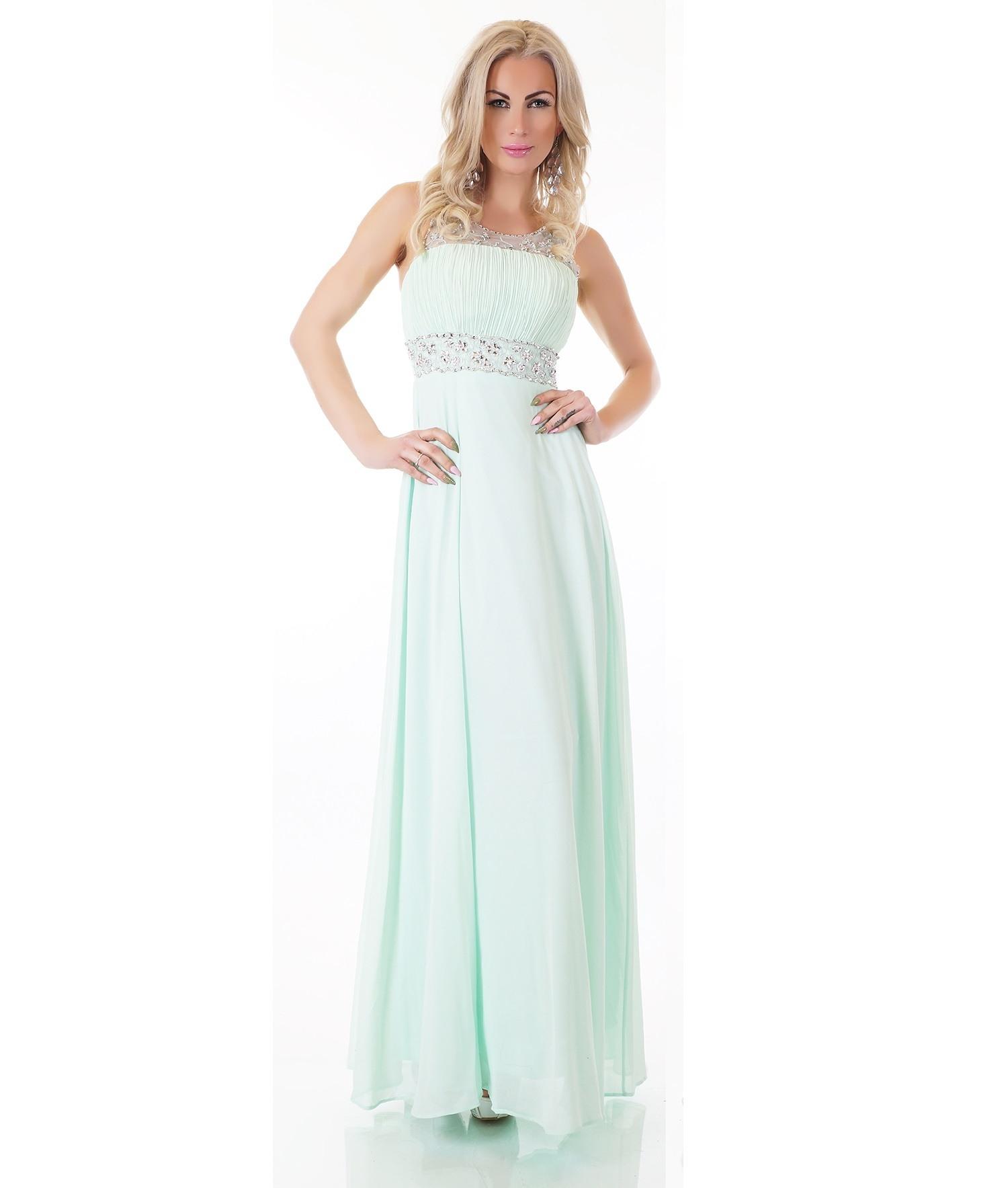 Formal Luxus Günstige Abendkleider Online Bestellen DesignAbend Elegant Günstige Abendkleider Online Bestellen Bester Preis
