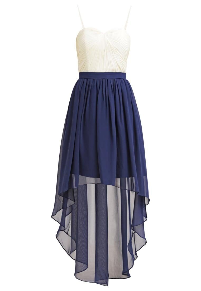 13 Einzigartig Kleid Abendkleid Cocktailkleid Boutique15 Cool Kleid Abendkleid Cocktailkleid Design
