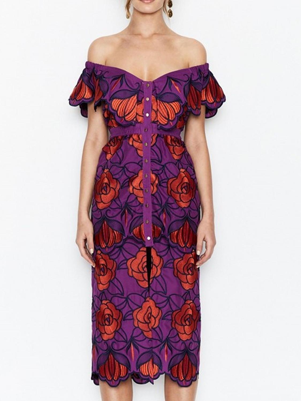 20 Kreativ Kleid Blumen Ärmel Elegant Kleid Blumen Boutique