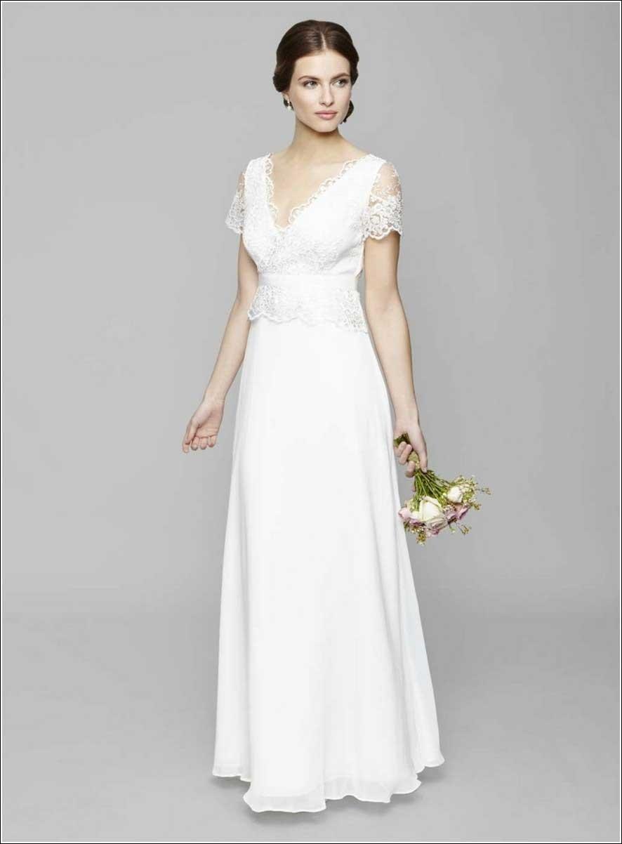 15 Erstaunlich Kleid Für Standesamt Vertrieb13 Genial Kleid Für Standesamt Bester Preis