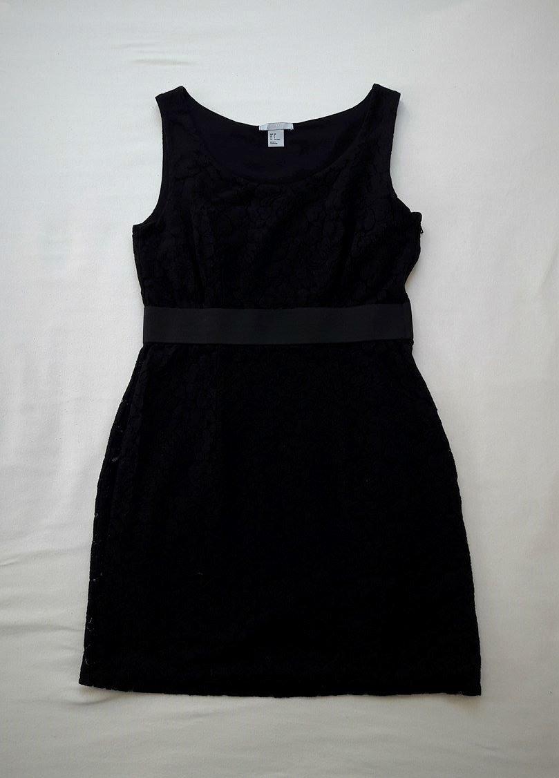 15 Luxurius Schwarzes Kleid Mit Spitze Galerie17 Einzigartig Schwarzes Kleid Mit Spitze Ärmel