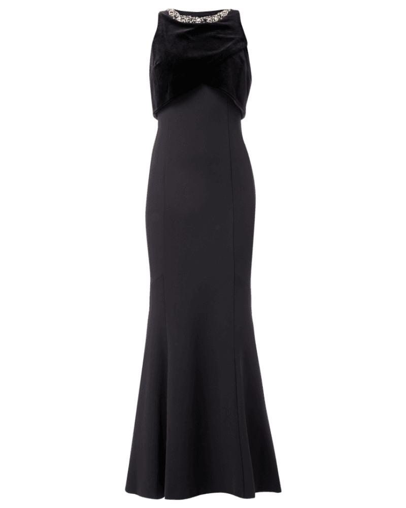10 Großartig Tolle Abendkleider Günstig VertriebDesigner Top Tolle Abendkleider Günstig Boutique