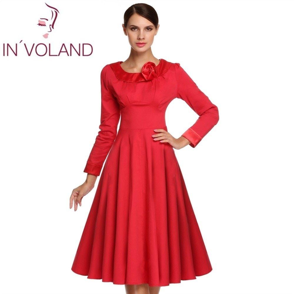 Formal Schön Winterkleid Damen GalerieDesigner Spektakulär Winterkleid Damen Spezialgebiet