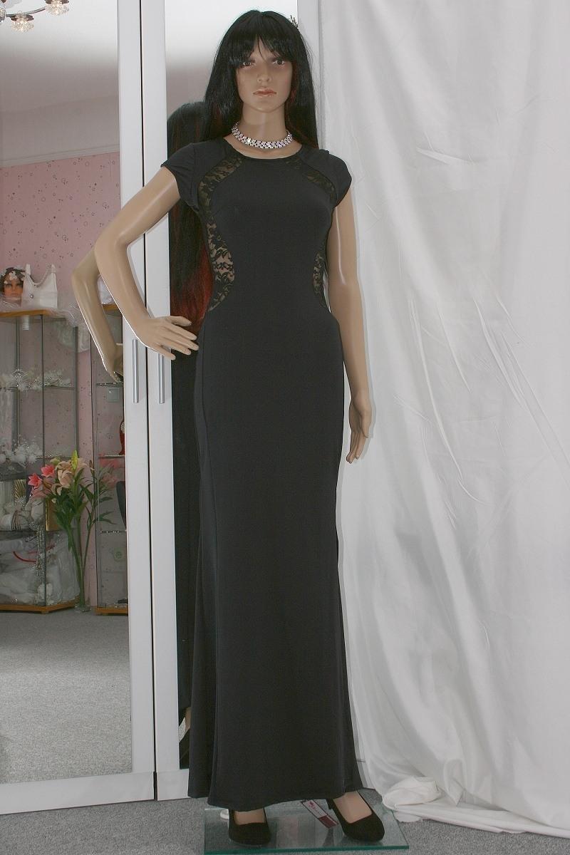 Designer Coolste Abendkleid 36 ÄrmelFormal Wunderbar Abendkleid 36 Galerie