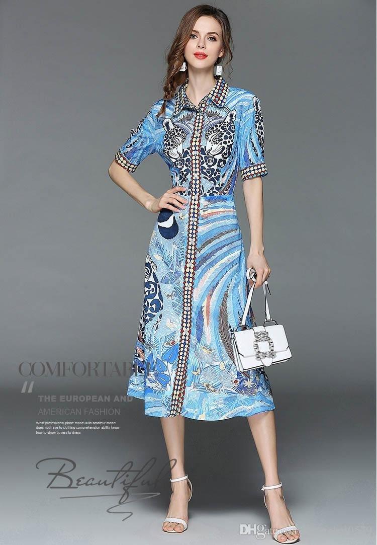 15 Genial Elegantes Kleid Mit Ärmel SpezialgebietFormal Einzigartig Elegantes Kleid Mit Ärmel Boutique