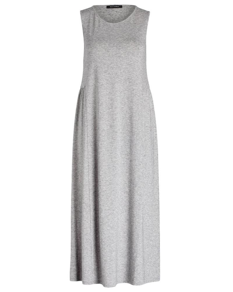 Leicht Kleid Der O BoutiqueAbend Cool Kleid Der O Design