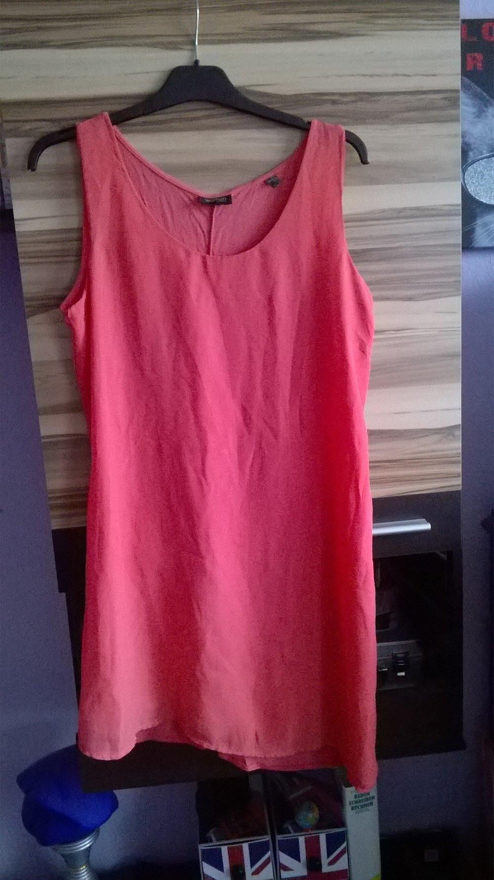 Luxurius Lachsfarbenes Kleid Vertrieb13 Fantastisch Lachsfarbenes Kleid für 2019