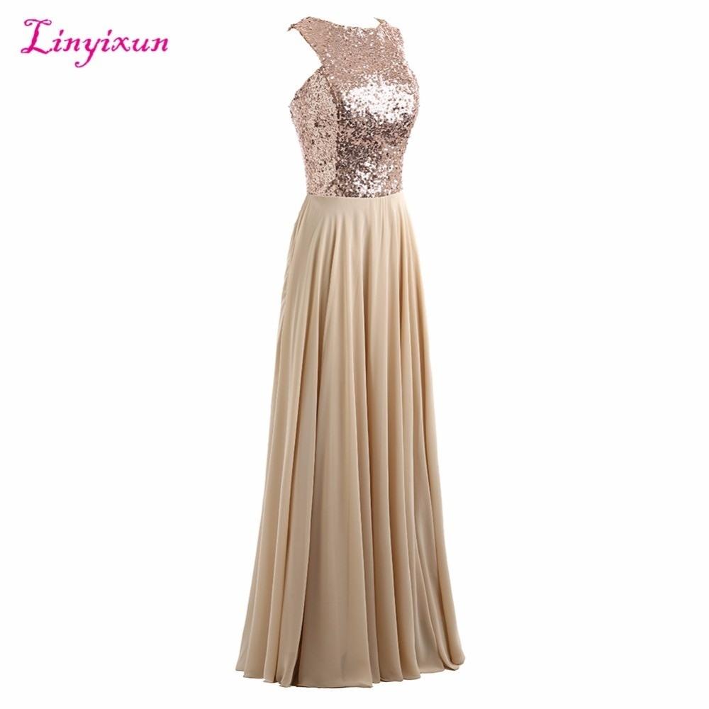 Luxus Lange Kleider Hochzeitsgast Bester Preis13 Perfekt Lange Kleider Hochzeitsgast Vertrieb