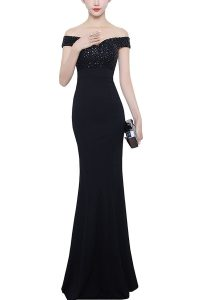 Designer Erstaunlich Party Kleid SpezialgebietFormal Cool Party Kleid Bester Preis