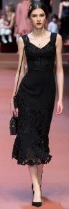 15 Einzigartig Schickes Schwarzes Kleid Design15 Kreativ Schickes Schwarzes Kleid für 2019