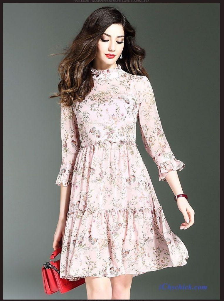 designer ausgezeichnet schöne kleider kaufen online Ärmel