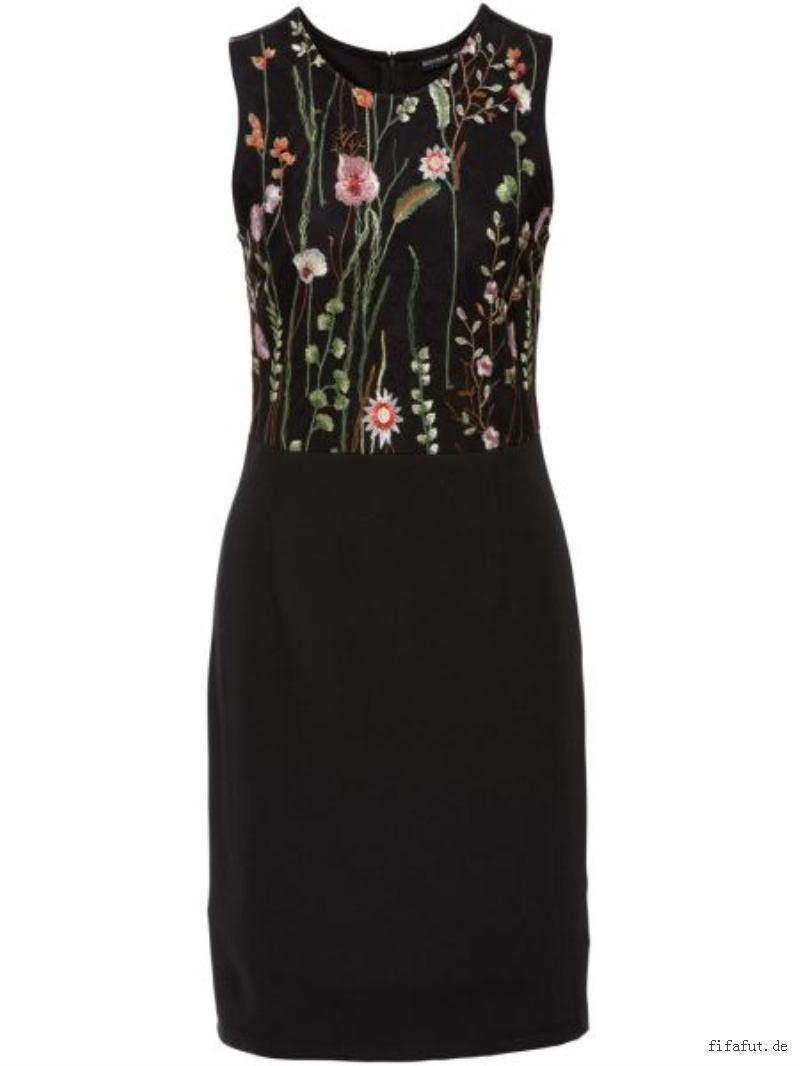 15 Schön Schöne Kleider Kaufen Online Ärmel15 Luxus Schöne Kleider Kaufen Online Design