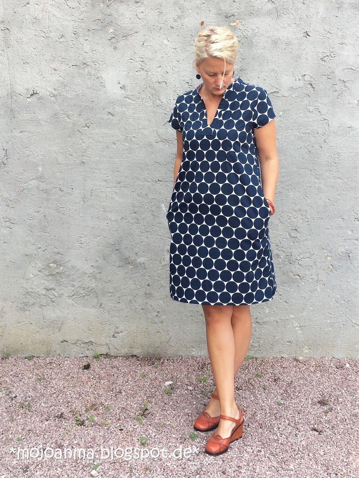 10 Einzigartig Sommerkleid Blau VertriebDesigner Schön Sommerkleid Blau Design