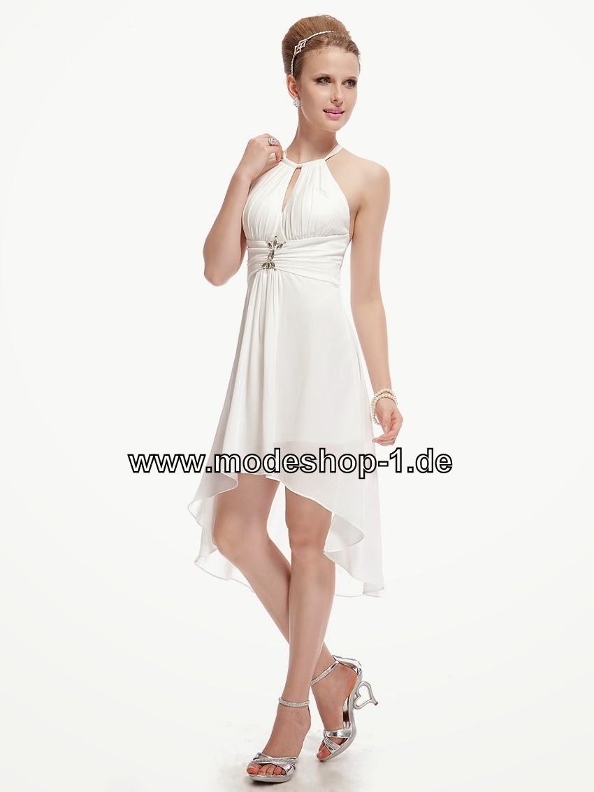20 Großartig Weißes Abendkleid Günstig Galerie Schön Weißes Abendkleid Günstig Bester Preis