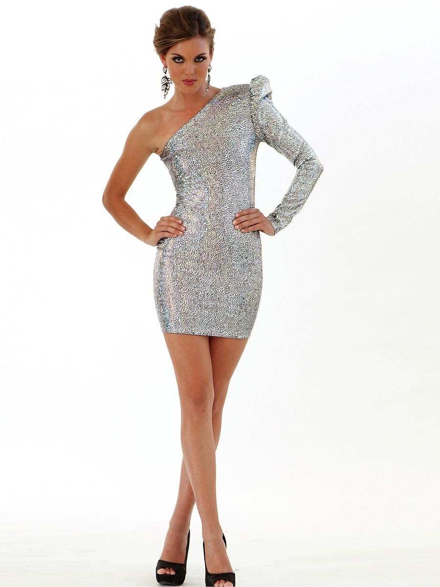 10 Perfekt Abendkleid Pailletten Kurz VertriebAbend Luxurius Abendkleid Pailletten Kurz Vertrieb