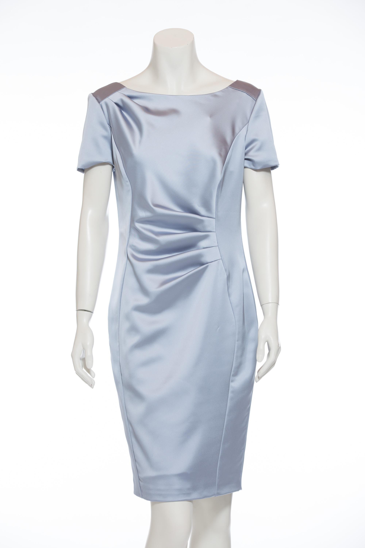 15 Leicht Abendkleid Schlicht Kurz Boutique13 Coolste Abendkleid Schlicht Kurz für 2019