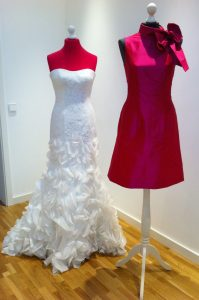10 Genial Brautkleid Abendkleid für 201915 Genial Brautkleid Abendkleid Bester Preis