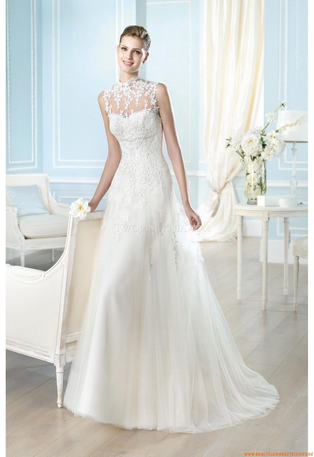 15 Cool Hochzeitskleider Günstig Spezialgebiet Ausgezeichnet Hochzeitskleider Günstig Vertrieb
