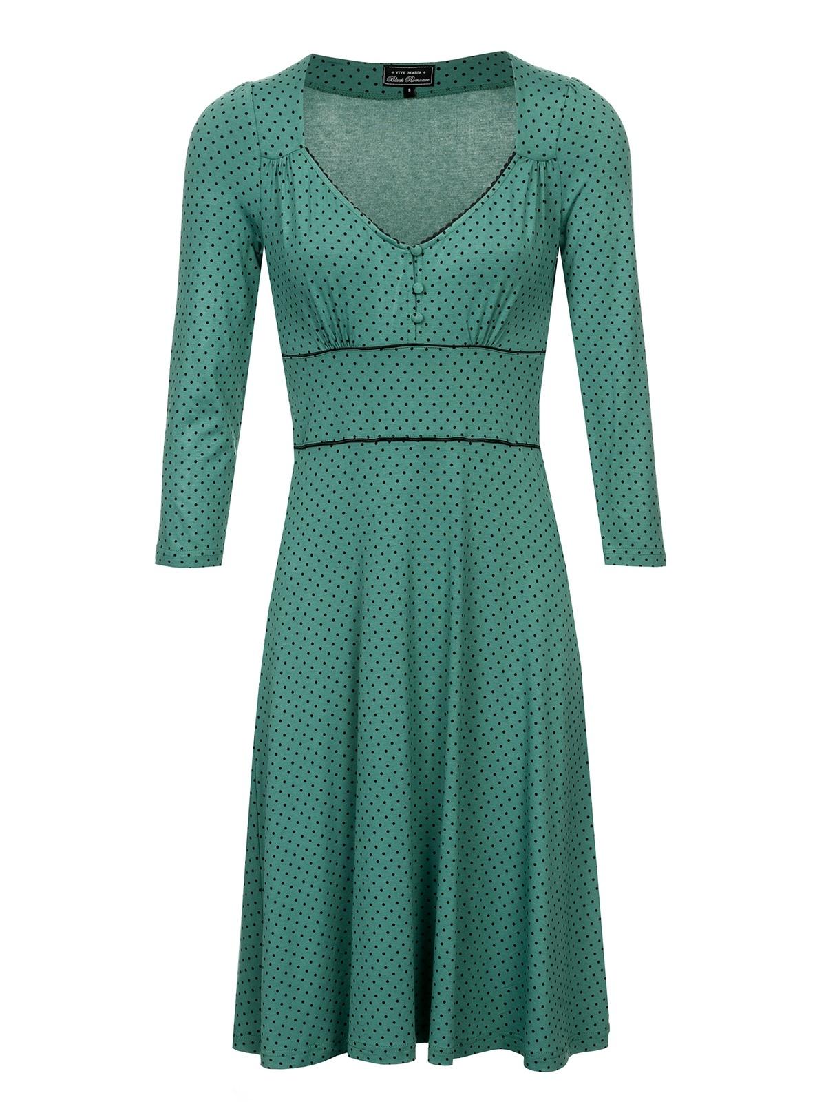 Abend Genial Kleider In Grün für 2019Designer Elegant Kleider In Grün Ärmel
