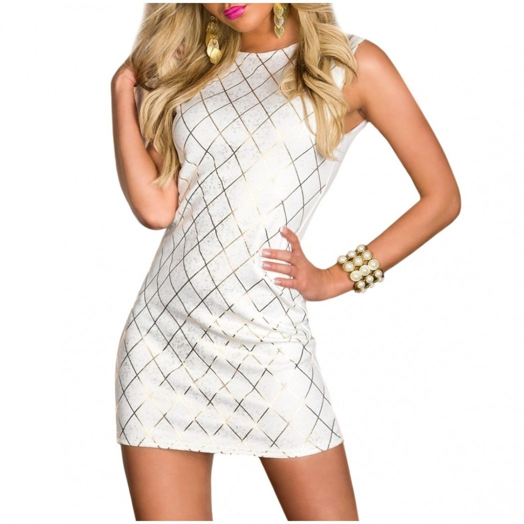 Designer Cool Kurze Abendkleider Stylish - Abendkleid